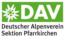 Alpenverein Pfarrkirchen